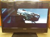 MITSUBISHI Flat Panel Television LT-40164